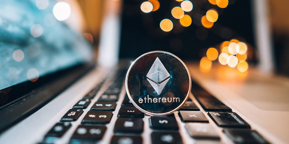"""Investing in Ethereum """"Ether"""", Two Canadian Ether EFTs could launch in 2021."""
