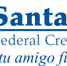 In Review: Santa Ana Federal Credit Union (SAFCU) serving the city of Santa Ana, Orange County