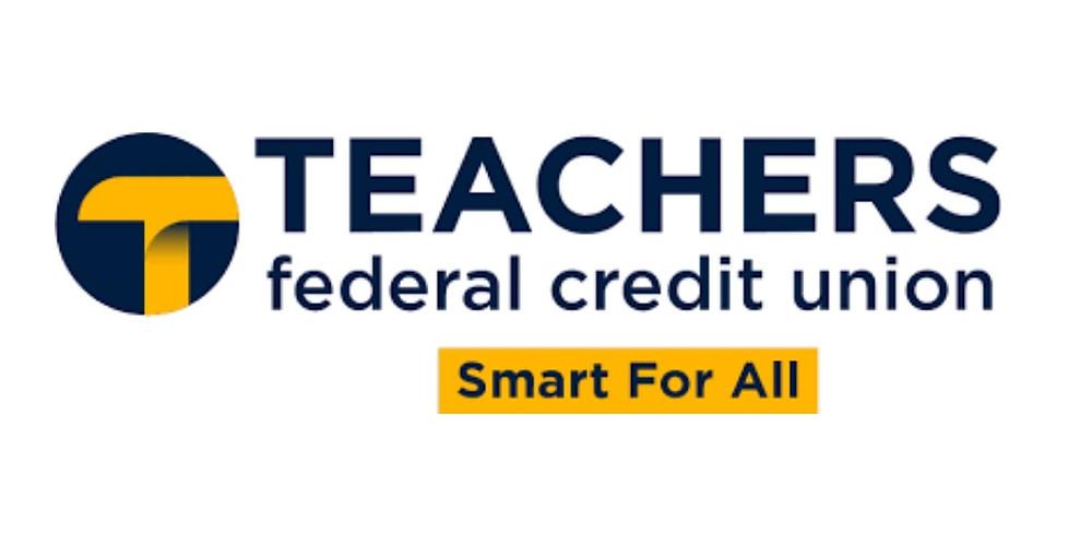 Mysmallbank.com review of Teachers Federal Credit Union. Teachers Federal CU