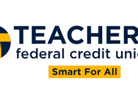 In Review: Teachers Federal Credit Union (Teachers FCU)