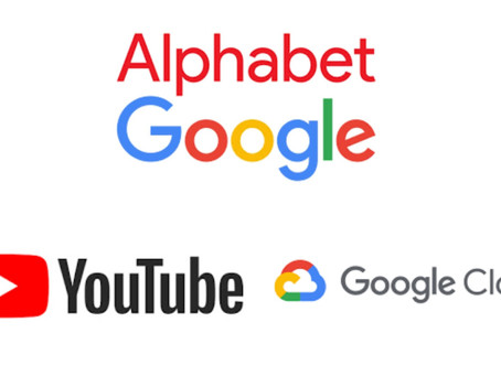 Stocks to Buy: Alphabet parent of Google, Just had a blowout quarter, is it time to buy?