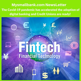 Mysmallbank.com Download The Covid-19 pa