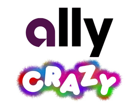 Crazy! Is it time to try the Ally Bank Savings Account?