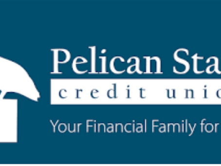 In Review: Pelican State Credit Union