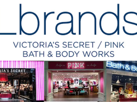 Stocks to Buy: Is Lbrands (LB) a great stock for you?