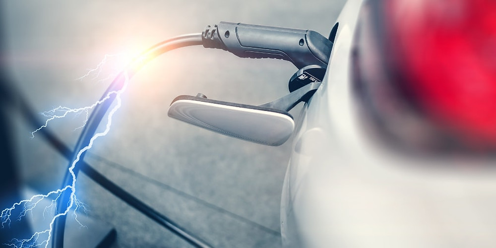 3 top Electic Vehicle (EV) ETFs (DRIV, IDRV HAIL ) to invest in for both active and passive investors