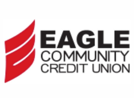 In Review: Eagle Community Credit Union
