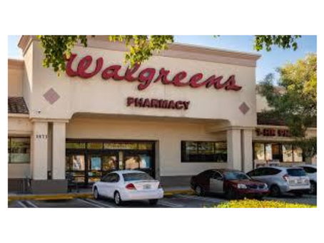 Stocks to Buy: Is dividend champion Walgreens Boots Alliance (WBA) a screaming buy
