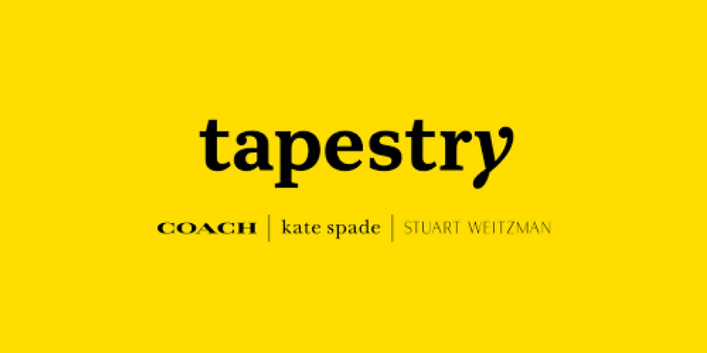 Mysmallbank.com Stocks to Buy Tapestry TPR is it a great stock to buy.