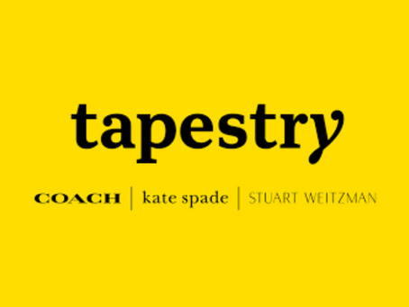 Stocks to Buy: Is Tapestry Inc (TPR) a luxury fashion stock for you?