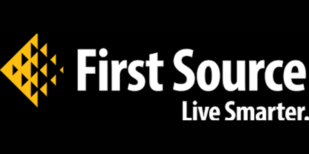 A review of First Source Credit Union by mysallbank.com