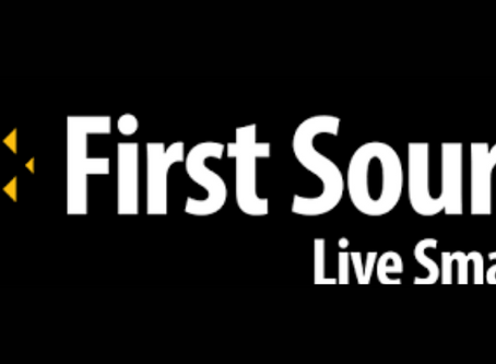 In Review: First Source Federal Credit Union