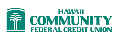 In Review: Hawaii Community Federal Credit Union