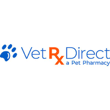 VetRxDirect is a pet rx medication online pharmacy to help you save money on your pets' meds #petmeds