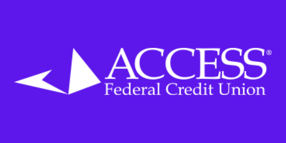 Mysmallbank.com review of Access Federal Credit Union. Access Federual CU