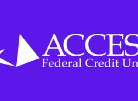In Review: Access Federal Credit Union