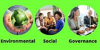 mysmallbank.com investing in ESG, social