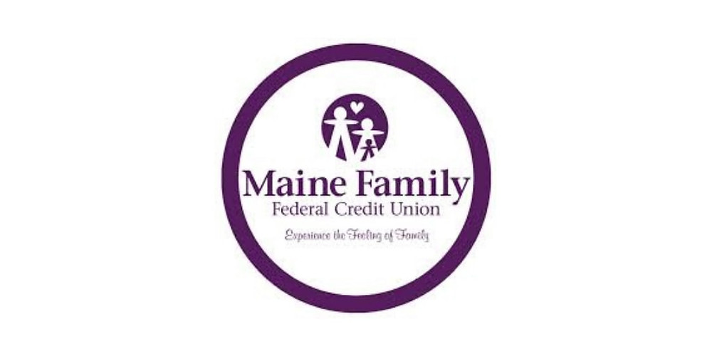 Top Credit Union, selected Excellent choice credit union, Maine Family Federal Credit Union (MFFCU) provides car loans to members in Lewiston and Auburn maine. maine family fcu