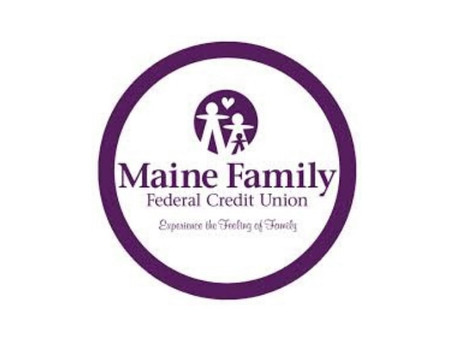 In Review: Maine Family Federal Credit Union (MFFCU)