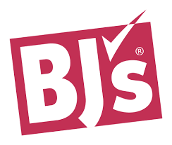 Stocks to Buy: Is BJ's Wholesale (BJ) a great retail warehouse club stock to own? Better investment than Walmart or Costco's?  read stock analysis to see