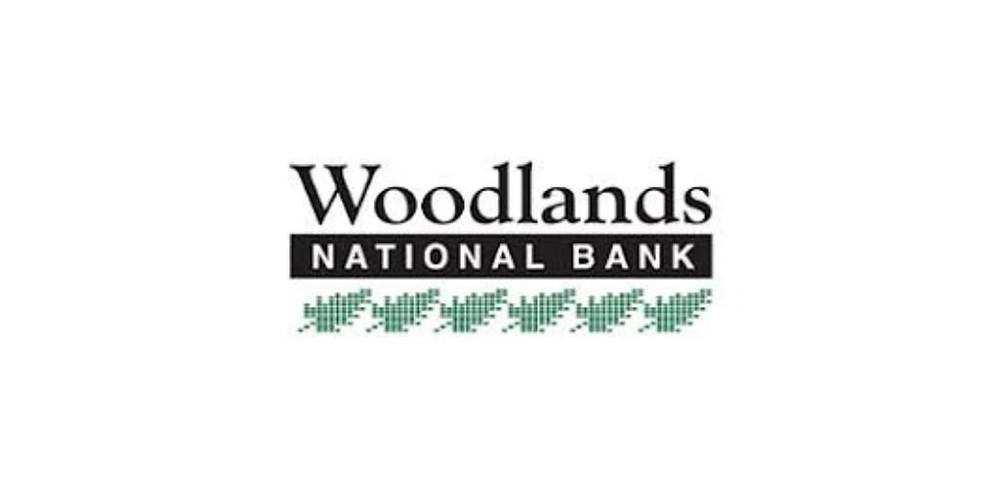 Woodlands national bank, native american bank providing financial services such as car loans i the Onamia area for the bank of the Ojibwe.