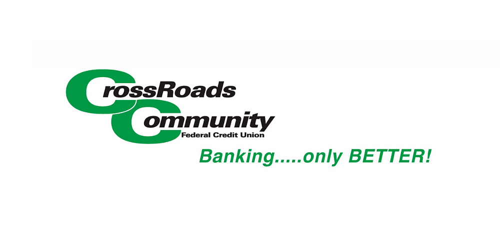 CrossRoads Community Federal CU (ccfcu) may be small, but they are a highly-rated local credit union that has served Cheektowaga and the surrounding area since 1939. formerly Buffalo fire credit union