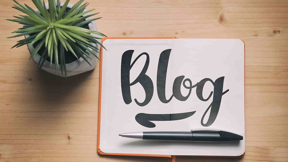 Top 5 Best Blogging Site Builders and Platforms for 2021, a shortlist of blogging site builders and platforms to help you get started with your blogging or journalism career with no technical skills required.