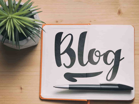 Top 5 Best Blogging Site Builders and Platforms for 2021