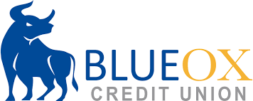 Top Credit Union and Selected as an Excellent Choice Credit Union, BlueOx credit union has a long history of supporting members in the state of Michigan since 1936.