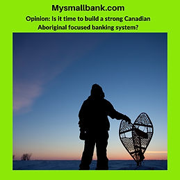 Mysmallbank.com Download Article: Opinio