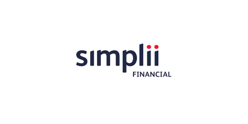Simplii financial, a top canadian online bank from mysmallbank.com