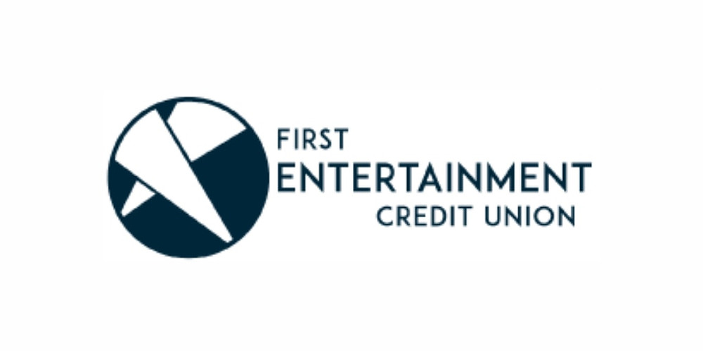 Mysmallbank.com Selected an Excellent Choice Credit Union. First Entertainment CU is great credit union that has served members who work for the entertainment industry and supporting companies in the Hollywood California area since 1967
