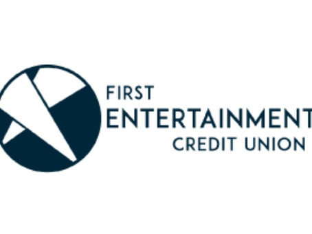In Review: First Entertainment Credit Union