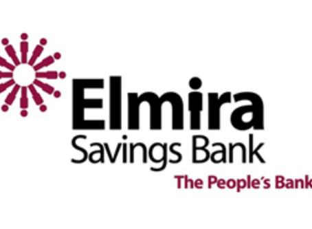 Stocks to buy: is it time to pick Elmira Savings Bank (ESBK)