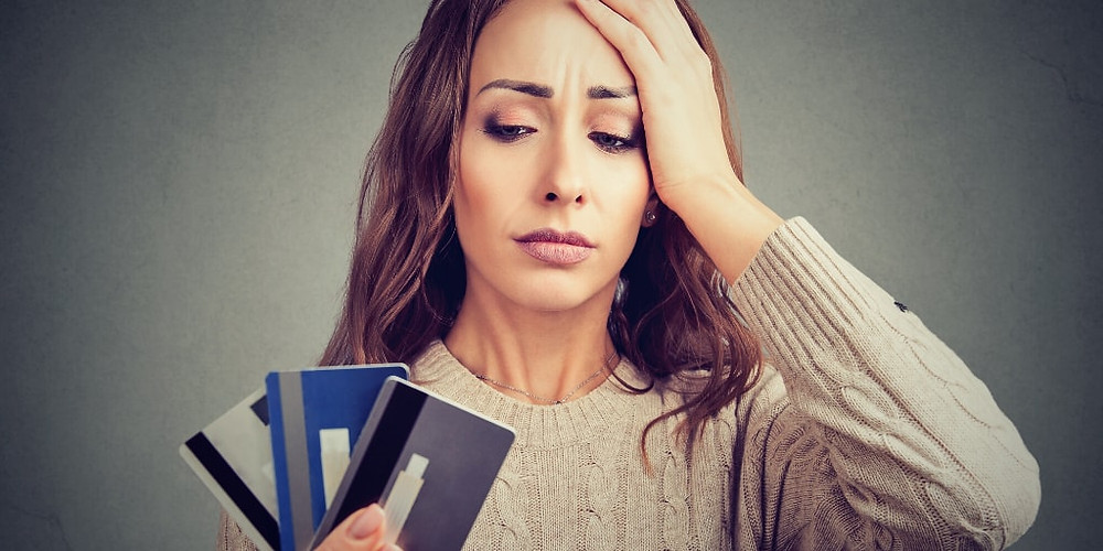 Mysmallbank.com is it time for debt consolodation with historically low rates. eliminate those credit card high interest debt #debt #creditcards #personalfinance #finance