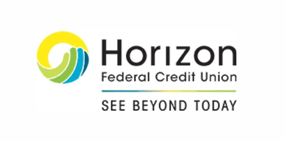 Mysmallbank.com review of Horizon Federal Credit Union. Horizon Federal CU