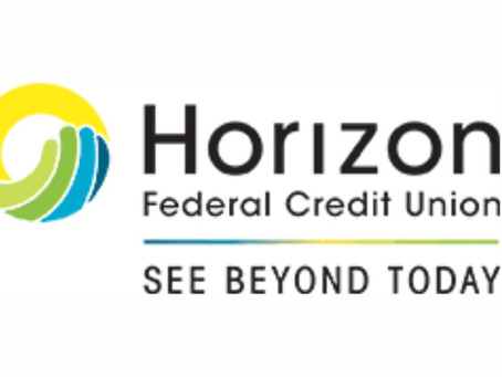 In Review: Horizon Federal Credit Union
