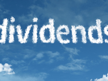 5 High yielding dividend-focused ETFs to buy in 2021