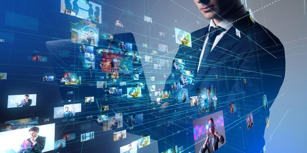 Mysmallbank.com article on social media platform facebook
