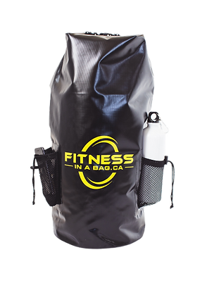 Fitness_in_a_Bag_Front-removebg-preview.