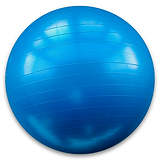 StabilityBall.png
