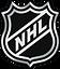 1200px-05_NHL_Shield.svg.webp