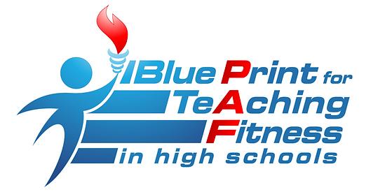 BTF logo_edited.png