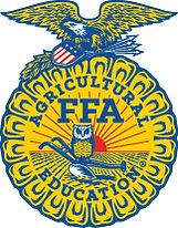 FFA Emblem_For Web.jpg