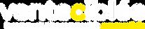 logo_VC_baseline_RVB.png