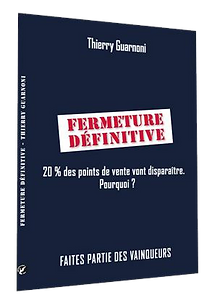 Fermeture definitive.png