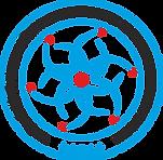 IIT_Gandhinagar_Logo.png