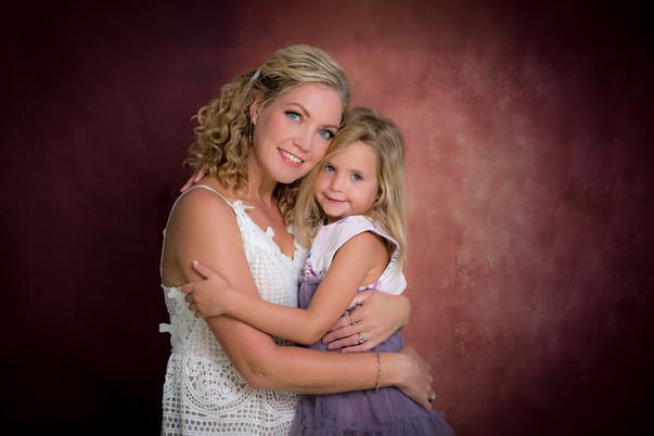 Bianca-Rae Photography Portraits.jpg