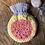 Thumbnail: Handmade Pouch