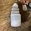 Thumbnail: Selenite tower